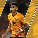 Casino 36 Sponsor Morgan Gibbs-White for 2019/20 Season