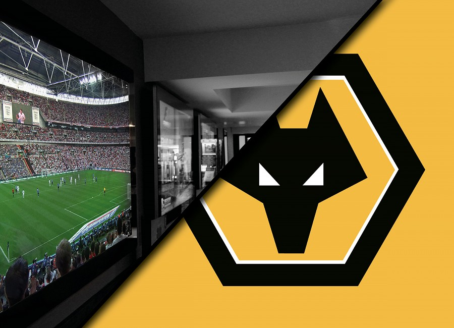 Wolves fans wont miss a thing with Casino 36